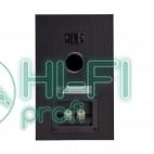 Акустическая система Fyne Audio F300 Black Ash фото 3