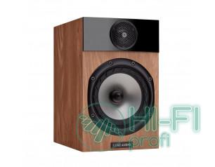 Акустическая система Fyne Audio F300 Light Oak