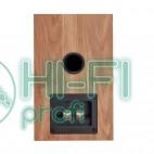 Акустическая система Fyne Audio F300 Light Oak фото 3