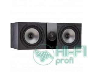 Акустическая система Fyne Audio F300C Black Ash