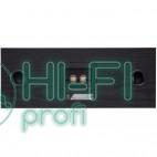 Акустическая система Fyne Audio F300C Black Ash фото 3