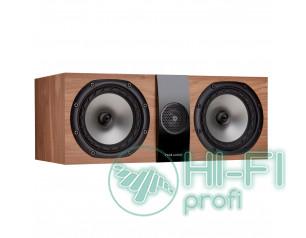 Акустическая система Fyne Audio F300C Light Oak