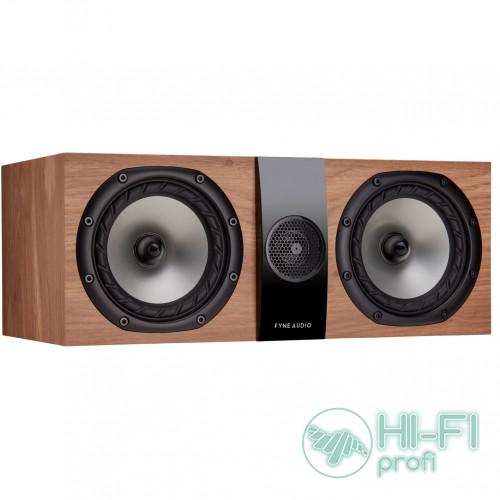 Акустична система Fyne Audio F300C Light Oak