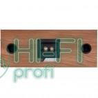 Акустична система Fyne Audio F300C Light Oak фото 3