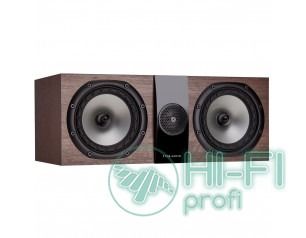 Акустическая система Fyne Audio F300C Walnut