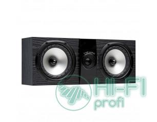 Акустическая система Fyne Audio F300LCR Black Ash