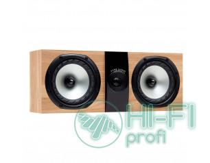 Акустическая система Fyne Audio F300LCR Light Oak