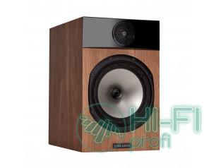 Акустическая система Fyne Audio F301 Light Oak