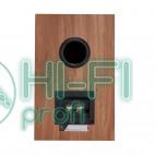 Акустическая система Fyne Audio F301 Light Oak фото 3