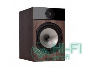 Акустическая система Fyne Audio F301 Walnut
