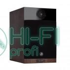Акустична система Fyne Audio F301 Walnut фото 2