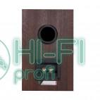 Акустична система Fyne Audio F301 Walnut фото 3