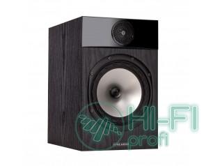 Акустическая система Fyne Audio F301 Black Ash