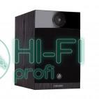 Акустическая система Fyne Audio F301 Black Ash фото 3