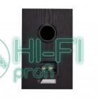 Акустическая система Fyne Audio F301 Black Ash фото 2