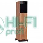 Напольная акустика Fyne Audio F302 Light Oak фото 2