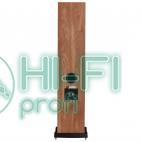 Напольная акустика Fyne Audio F302 Light Oak фото 3
