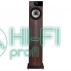 Підлогова акустика Fyne Audio F302 Walnut фото 3