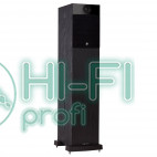 Напольная акустика Fyne Audio F302 Black Ash фото 3
