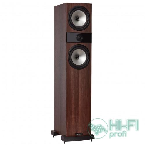 Підлогова акустика Fyne Audio F303 Walnut