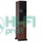 Підлогова акустика Fyne Audio F303 Walnut фото 2