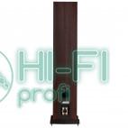 Підлогова акустика Fyne Audio F303 Walnut фото 3