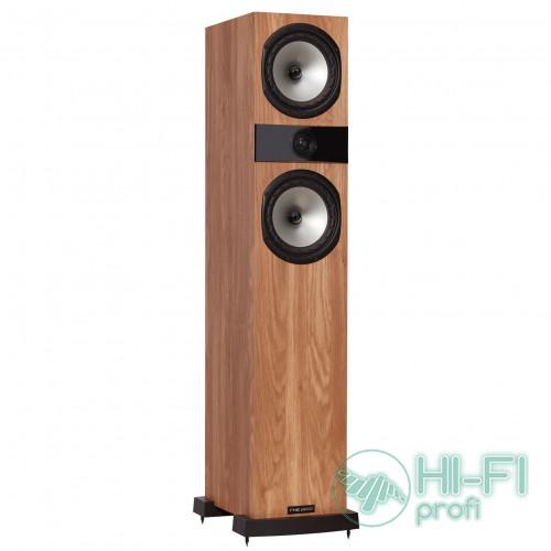 Підлогова акустика Fyne Audio F303 Light Oak