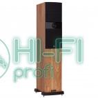 Підлогова акустика Fyne Audio F303 Light Oak фото 2