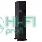 Напольная акустика Fyne Audio F303 Black Ash фото 3