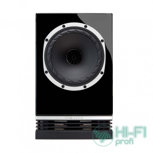 Акустическая система Fyne Audio F500 Piano Gloss Black
