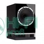 Акустическая система Fyne Audio F500 Piano Gloss Black фото 3