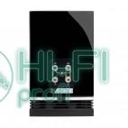 Акустическая система Fyne Audio F500 Piano Gloss Black фото 4