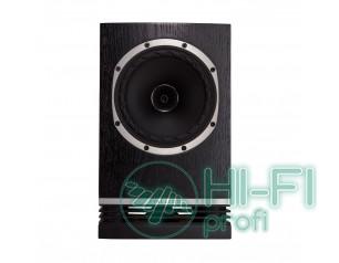 Акустическая система Fyne Audio F500 Black Oak