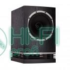 Акустическая система Fyne Audio F500 Black Oak фото 4