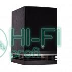 Акустическая система Fyne Audio F500 Black Oak фото 3