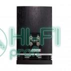 Акустическая система Fyne Audio F500 Black Oak фото 2