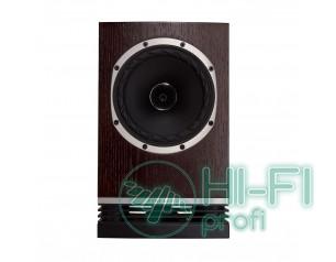 Акустическая система Fyne Audio F500 Dark Oak