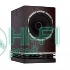 Акустическая система Fyne Audio F500 Dark Oak фото 4