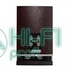 Акустическая система Fyne Audio F500 Dark Oak фото 3