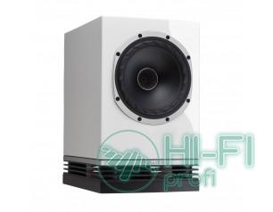 Акустическая система Fyne Audio F500 Piano Gloss White
