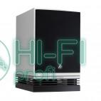 Акустическая система Fyne Audio F500 Piano Gloss White фото 2