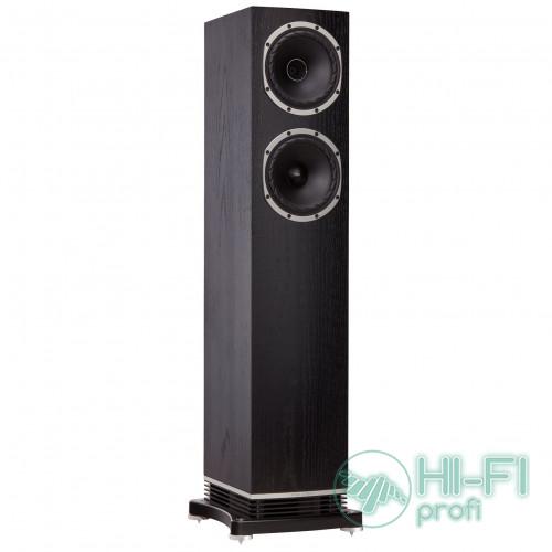 Напольная акустика Fyne Audio F501 Black Oak