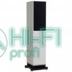 Напольная акустика Fyne Audio F501 Piano Gloss White фото 2