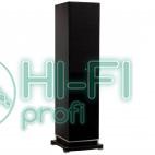 Підлогова акустика Fyne Audio F502 Piano Gloss Black фото 2
