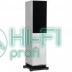Напольная акустика Fyne Audio F502 Piano Gloss White фото 3