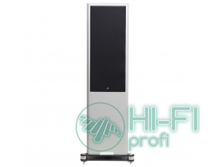 Напольная акустика Fyne Audio F502SP Piano Gloss White