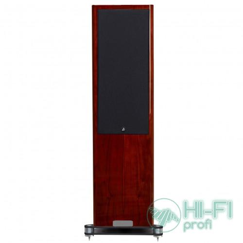 Напольная акустика Fyne Audio F502SP Piano Gloss Walnut