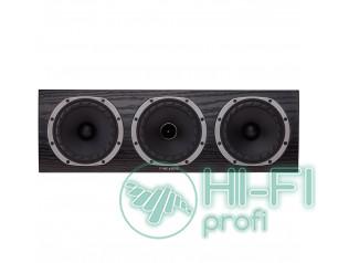 Акустическая система Fyne Audio F500C Black Oak