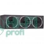 Акустическая система Fyne Audio F500C Black Oak фото 2