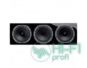 Акустическая система Fyne Audio F500C Piano Gloss Black